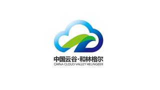中国云谷城